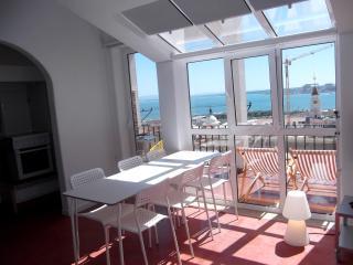 Bica Terrace Apartment, Lisboa