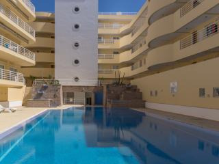 Takahe Apartment, Vilamoura, Algarve