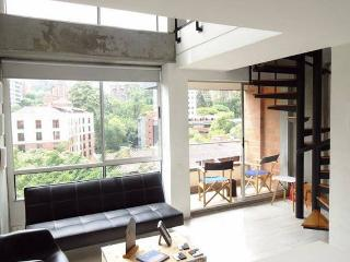 0903 -  Condo in the best Location!, Medellin