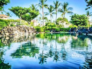 The Shores at Waikoloa 124