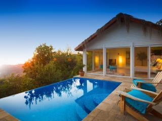 Salkim Evi Luxury Private Villa