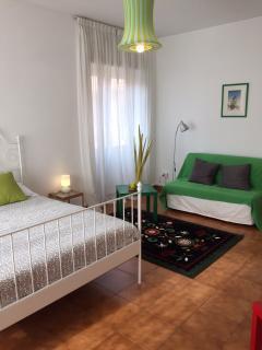 VATICAN HOUSE 311, Roma