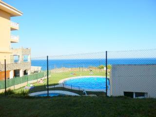 Holiday Apartment, Fuengirola