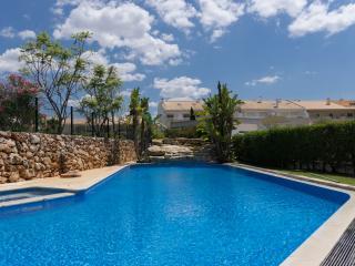 Seashore Lilac Apartment, Vilamoura, Algarve