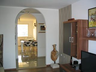Apartment OLIVA, Fazana