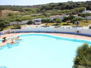 SCOGLIO 2BR-terrace&pool by KlabHouse