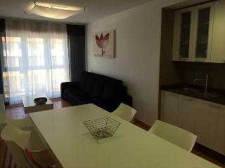 Apartment in Malpica A Coruña 102447, Buno