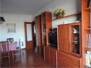 Apartament in Cáceres, 102517