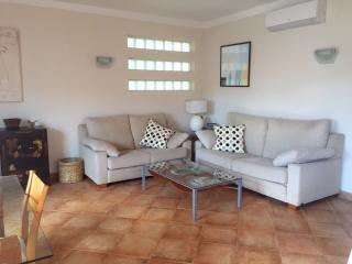 House in Maspalomas, Las Palmas 102521