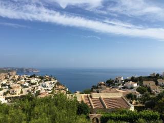 Villa in Benitachell, Alicante 102527