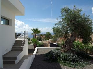 Villa in Benitachell,  Alicante 102529, Teulada