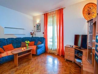 Apartment Vanja, Pula