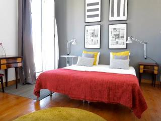 Two bedroom amazing apartment, Lisboa