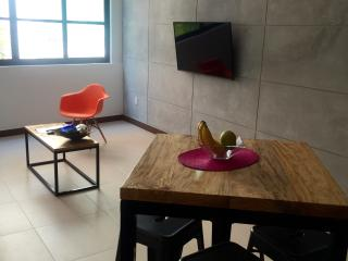 Ultimate Outstanding beach apartment!, Puerto Vallarta