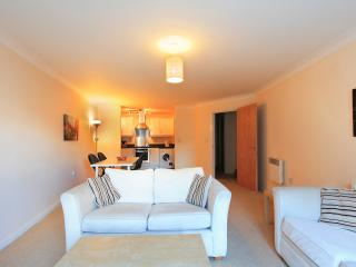 Abodebed Handleys Ct, Apt 4 - 2 Bed Luxury