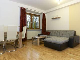 Freesie Schöne apartment in Mitte - Tiergarten {#…, Berlín
