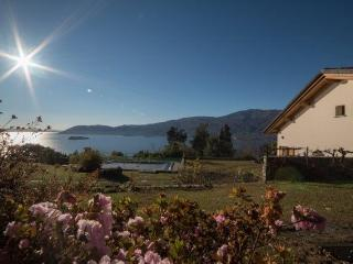 Romantic Nido, lake and relax, Verbania