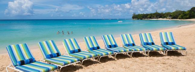 Villa Sandalwood House 3 Bedroom SPECIAL OFFER, Barbados