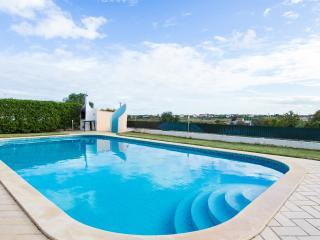 Funk Gold Villa, Olhos de Água, Algarve, Olhos de Agua