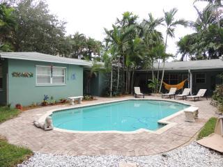 Villa Bona Classic, Fort Lauderdale