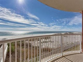 Whitesands (Royal Palms #207), Gulf Shores