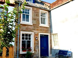 Neuk Hoose, Self Catering Accommodation, Crail