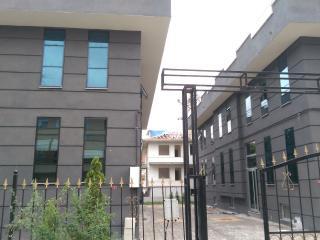 OTEL KALİTESİNDE HİZMET, Adapazari
