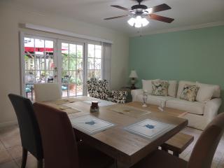 Villa Bona Deluxe, Fort Lauderdale