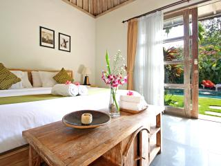 6 BR | Batu Belig Beach 500 m | Bali Oasis | SAVE ON JUNE - AUGUST STAYS