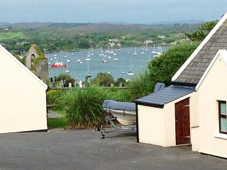 Schull Holiday Cottage 9 in Beautiful West Cork