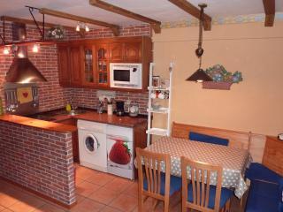 Apartamento para 4 personas..., Formigal