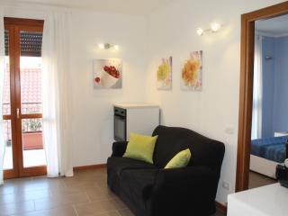Apartment in Milano