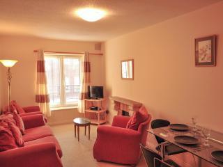 St. Valentine's Apartment, Dublino