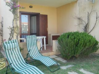 apartment Costa Smeralda, Cannigione