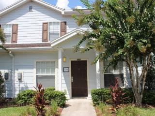 Lucaya Village - Lucaya Village Resort 3bed / 2bath townhome