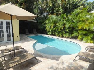 Villa Casa Pina 'Perfect Villa near the Beach', West Palm Beach