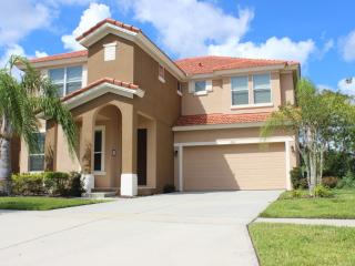 Bella Vida - with private pool (1504), Kissimmee