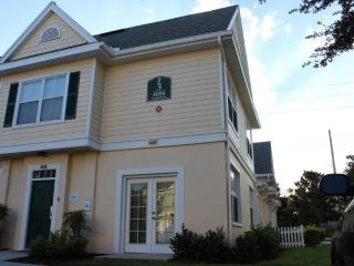 Venetian Bay - Venetian Bay Villages 4bed / 3bath townhome