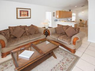 Creekside - 3 BR Private Pool Home, Kissimmee