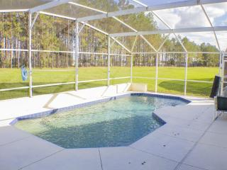 Highlands Reserve - 4 BR Private Pool Home - IPG 46966, Davenport