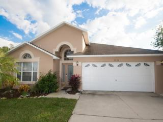 MBC7979* 4 Bed Pool Home with Game Room