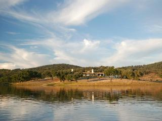 refúgio de casas de férias | Monte Alentejano, Redondo