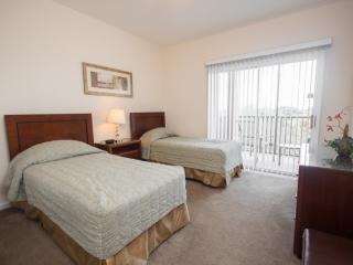 Palisades Resort - 3 BR Condo - IPG 47241, Winter Garden
