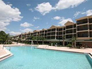 Palisades Resort - 2 BR Condo, Community Pool - IPG 47114, Winter Garden