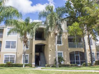 PP******** Windsor Palms 3 Bedroom Condo