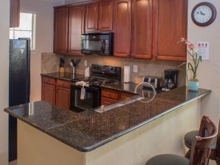Bella Piazza Resort - 2 BR Condo, 1st Floor - IPG 47131, Davenport