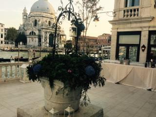 Appartament Ca' Bala', Venice