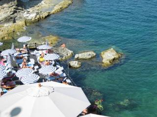 Monolocale Dionisio vicino al mare