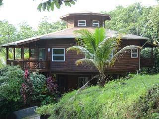 Casa Melody, West Bay