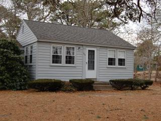 166 Pine Grove Rd-Beach Cottage .3 to Ocean-ID#312, South Yarmouth